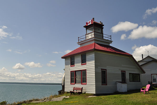 mckaylighthouse