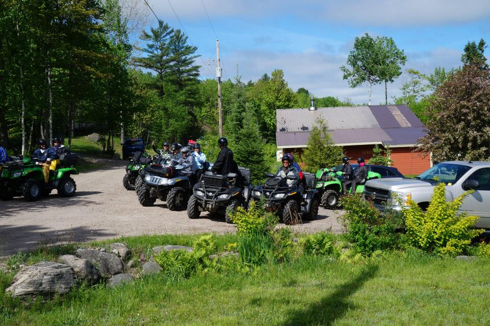 10 mattawa adventure camp02
