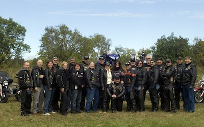 borden-motorcycle-club