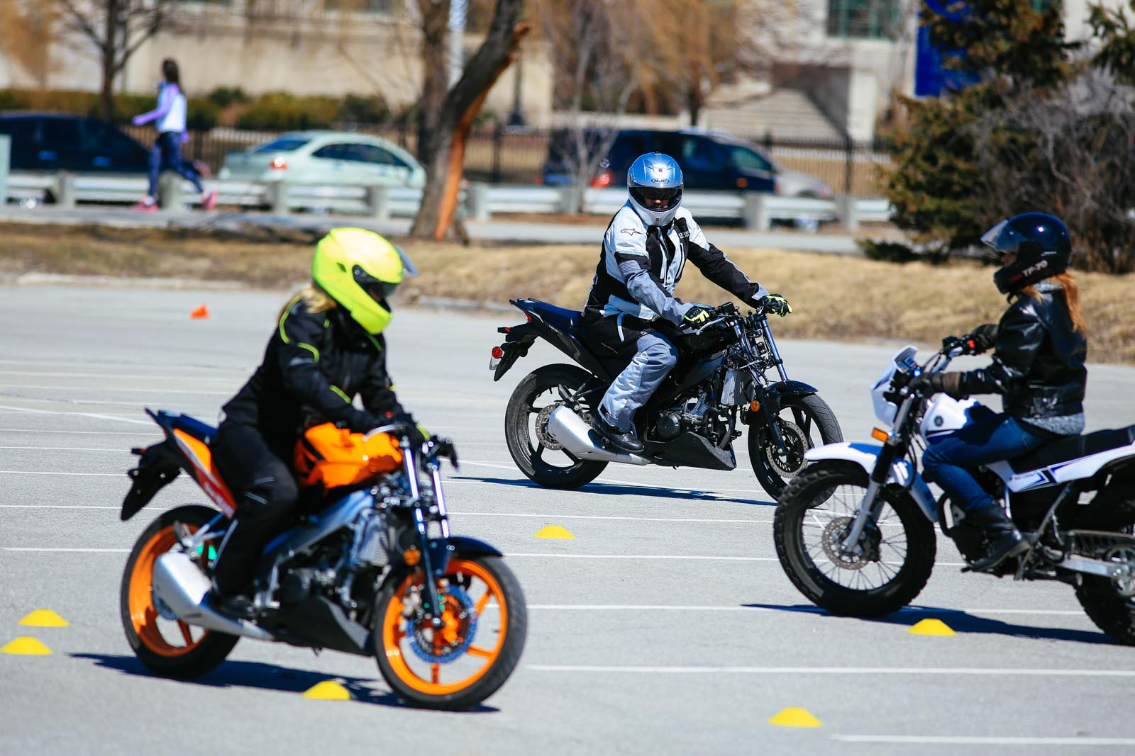 Motorcycle Safety Course Michigan Cost Sugakiya Motor