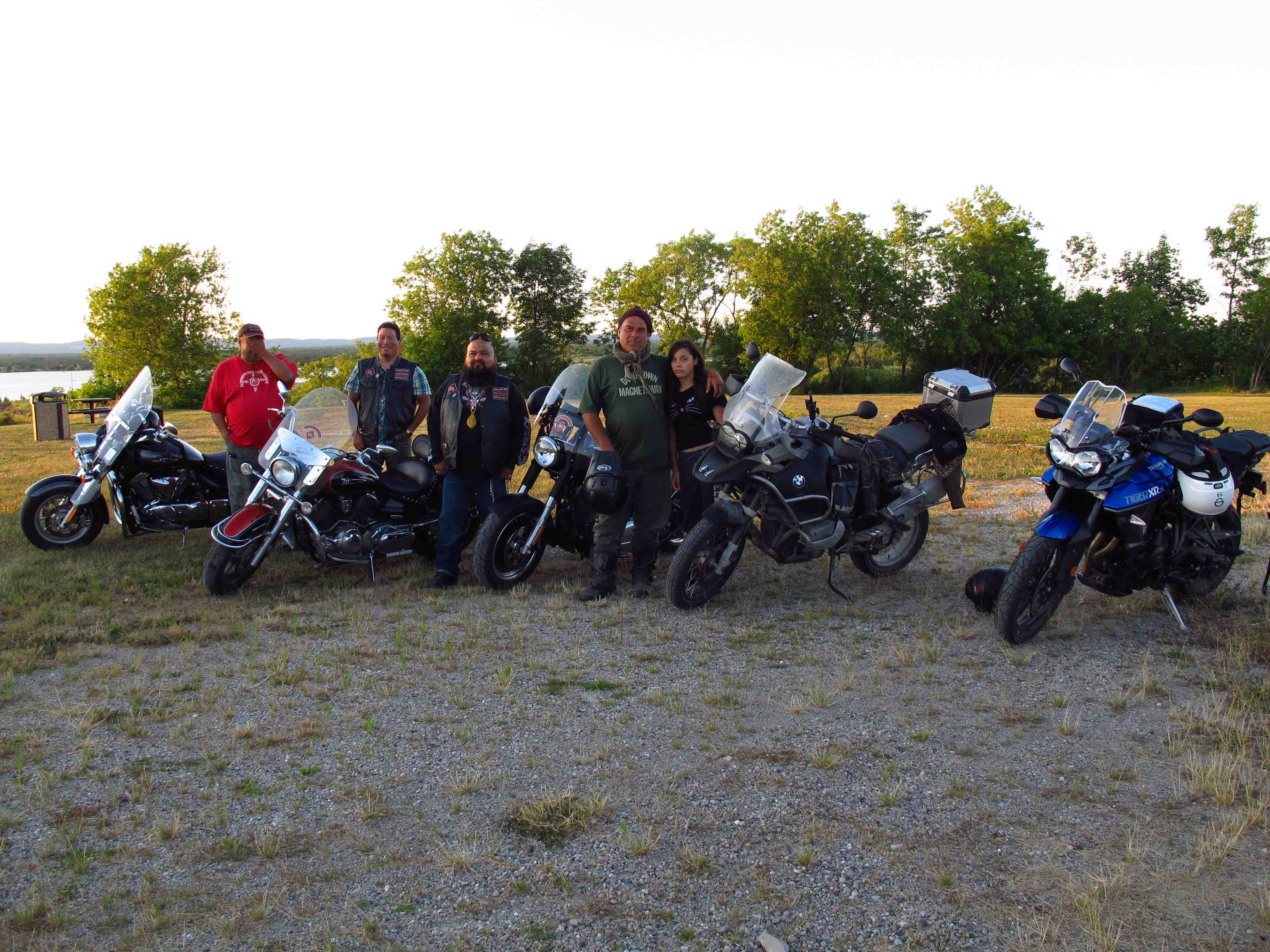 IMG 3536 Manitoulin Riders sm