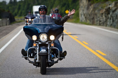 Ride_Lake_Superior