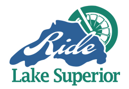 Ride Lake Superior 3