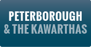peterborough-kawarthas