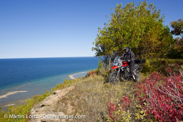 manitoulin island how to get there