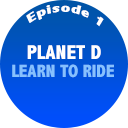 planet-d-bages-ep 01
