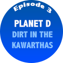 planet-d-bages-ep 03