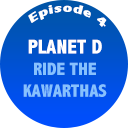 planet-d-bages-ep 04