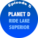 planet-d-bages-inactive-ep 05