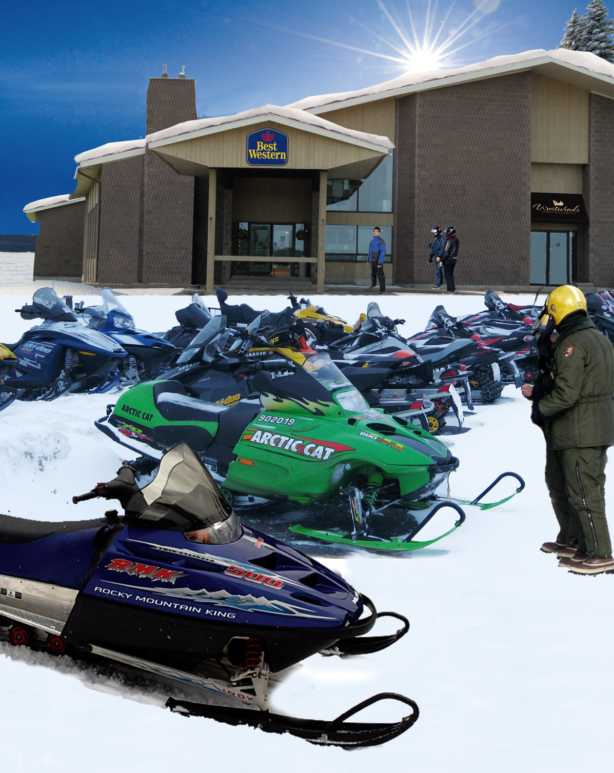 ad snowmobile v2 13 2SMALLER