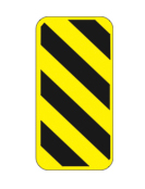 OFSC Caution Sign