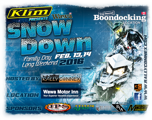 snowdown2016handoutcard