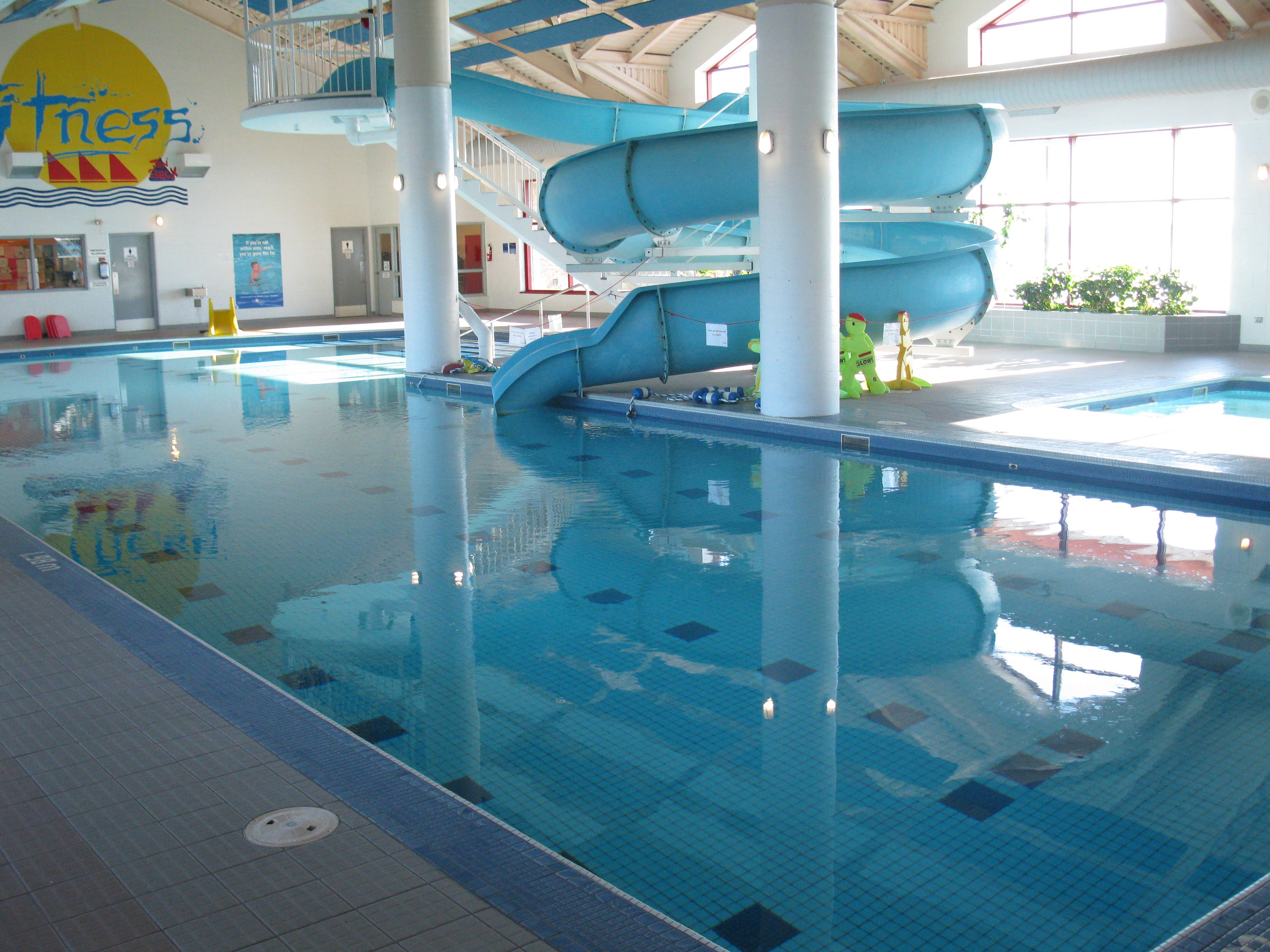 March break 2015 events and activities for kids in northeastern ontario northern ontario travel for Cochrane pool swimming lessons