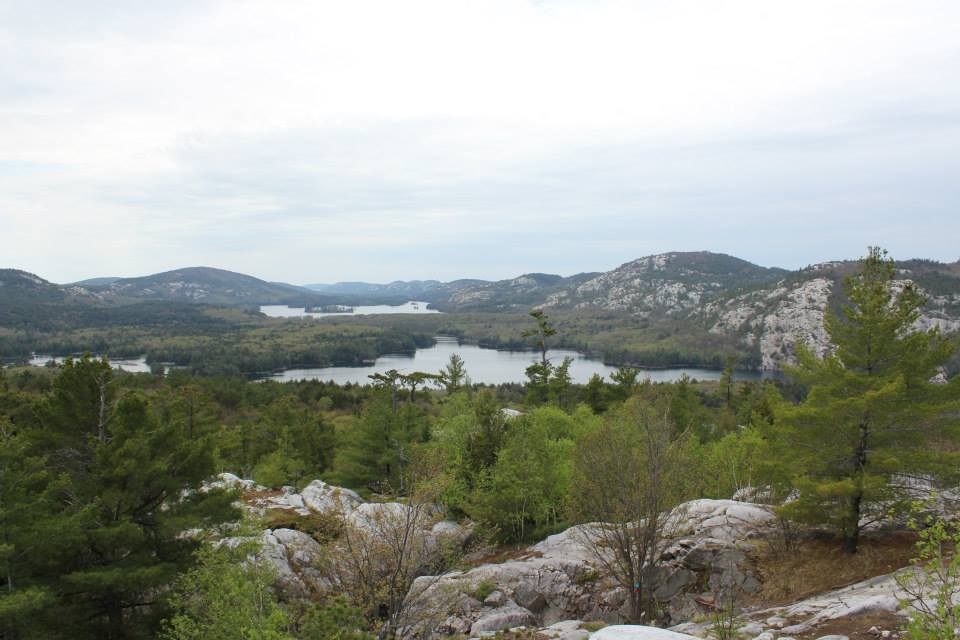 Off The Beaten Path Top Adventure Trails In The Northeast