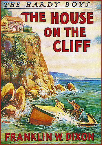 http://www.northernontario.travel/images/northeast/house-on-the-cliff-hardy-boys.jpg
