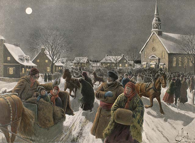 Where To Find Your Christmas Spirit Early The Village