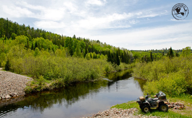ATV-with-River