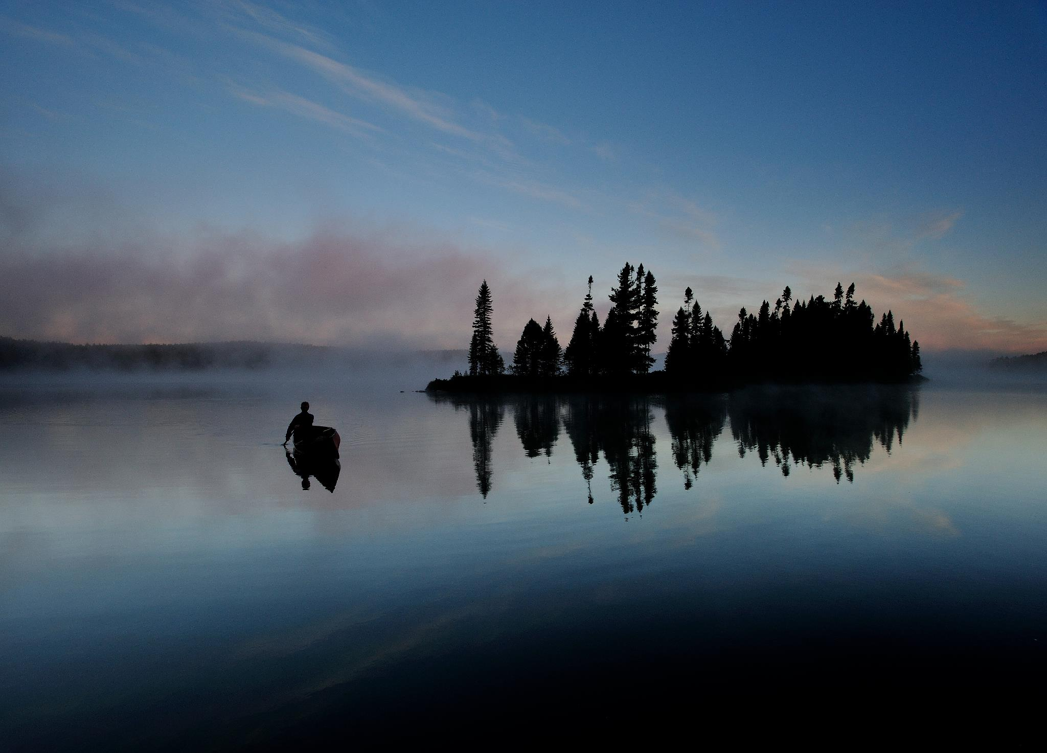 peter-bowers-temagami