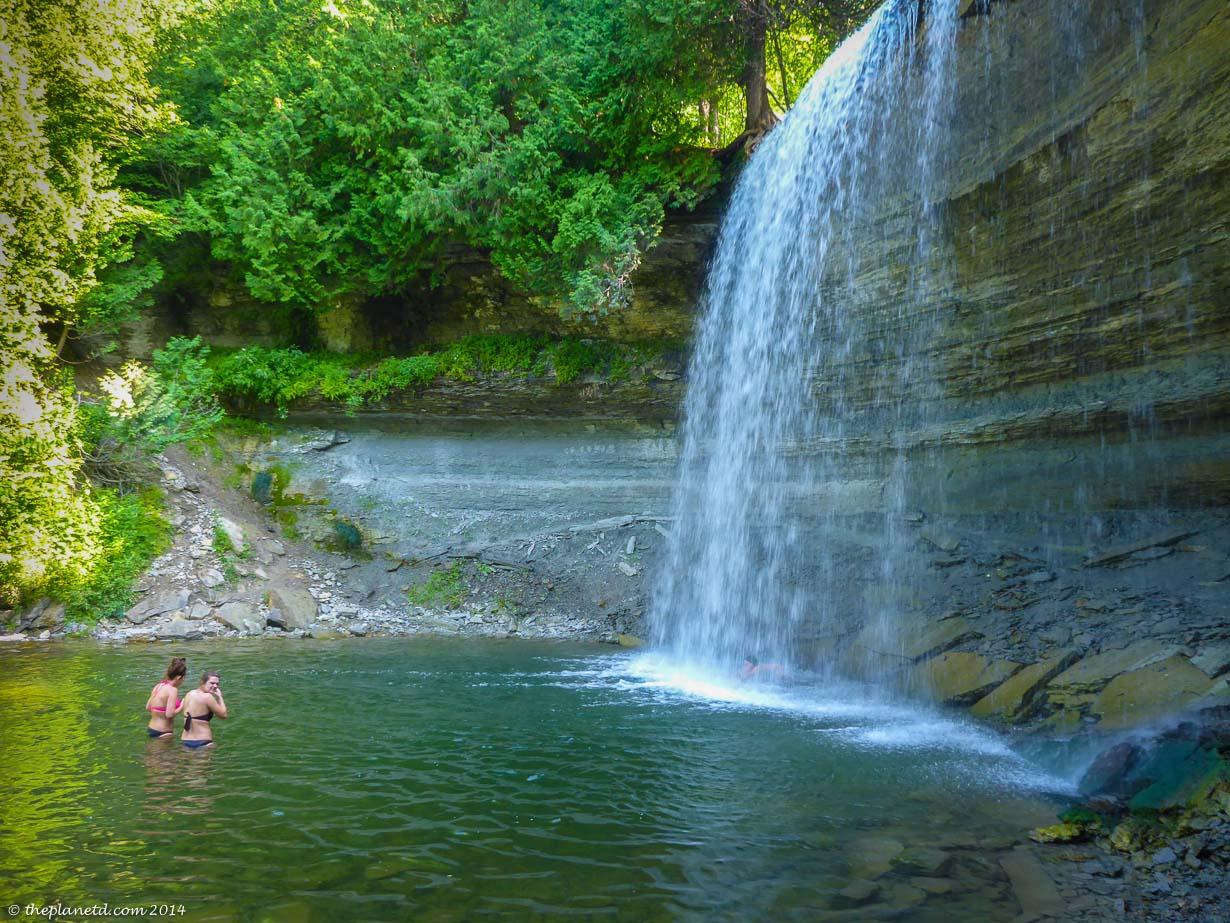 Our Favourite Things To Do On Manitoulin Island | Northern ...