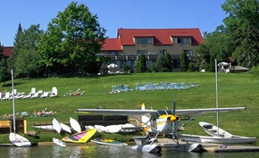 Deerhurst-Resort-