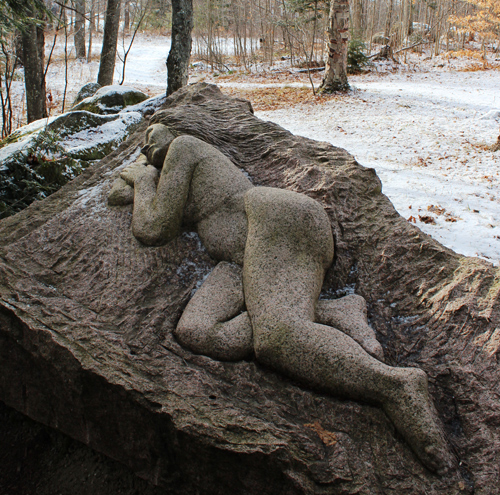 Haliburton-Sculpture-Forest-1