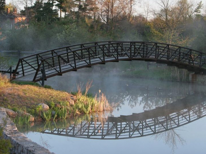 Niagara-River-Recreation-Trail-Image---Bridge-over-Frenchmans-Creek