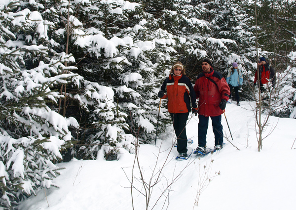 Snowshoeing-Treks-in-the-Wild-Blog-1