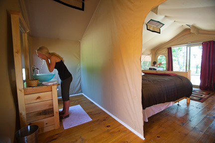 Long-Point-Eco-Adventures-glamping_inside