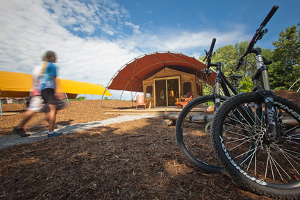 Long-Point-Eco-Adventures_Glamping