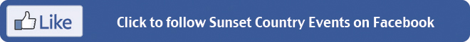 Like Sunset Country Events on Facebook