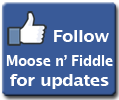 Moose n' Fiddle Event information on Facebook