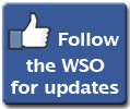 Follow the Winnipeg Symphony Orchestra on Facebook