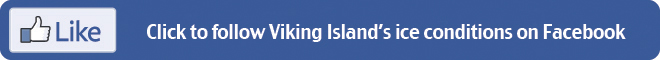 Like Viking Island & Outposts on Facebook for updates
