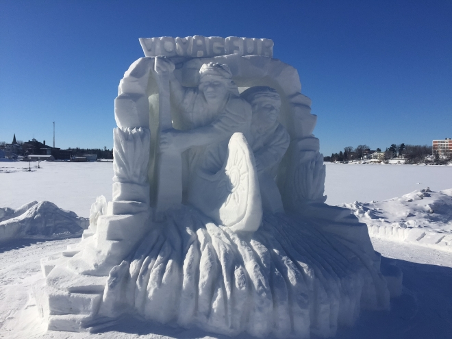 Snow-sculpture-2.jpeg