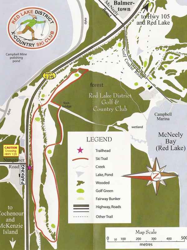 XX-Skiing-Red-lake-Golf-Course-trails