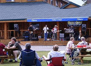 chippewa_summer_concert
