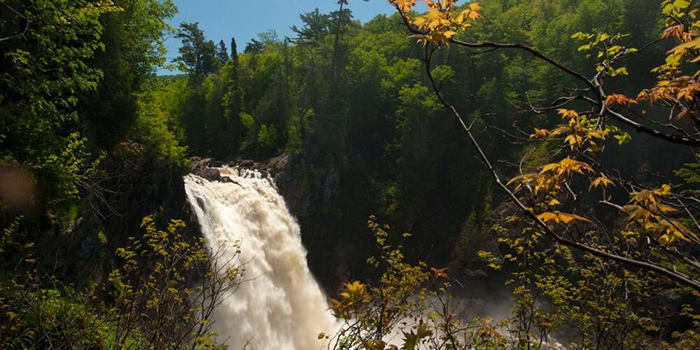 Awesome And Secluded Northern Ontario Beaches Northern - 10 things to see and do in the algoma district
