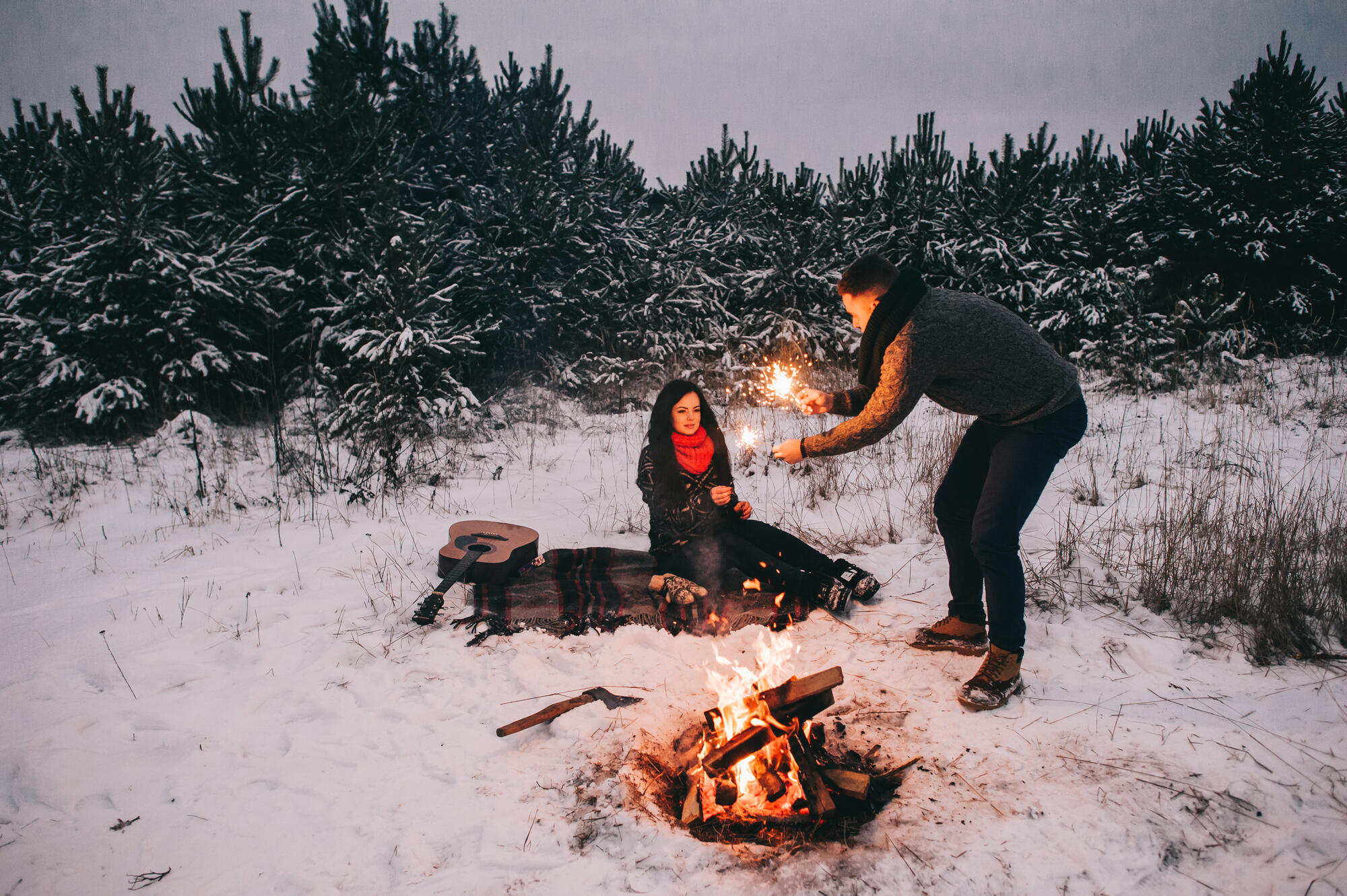 6 ways to warm up this winter northern ontario travel 6 ways to warm up this winter m4hsunfo