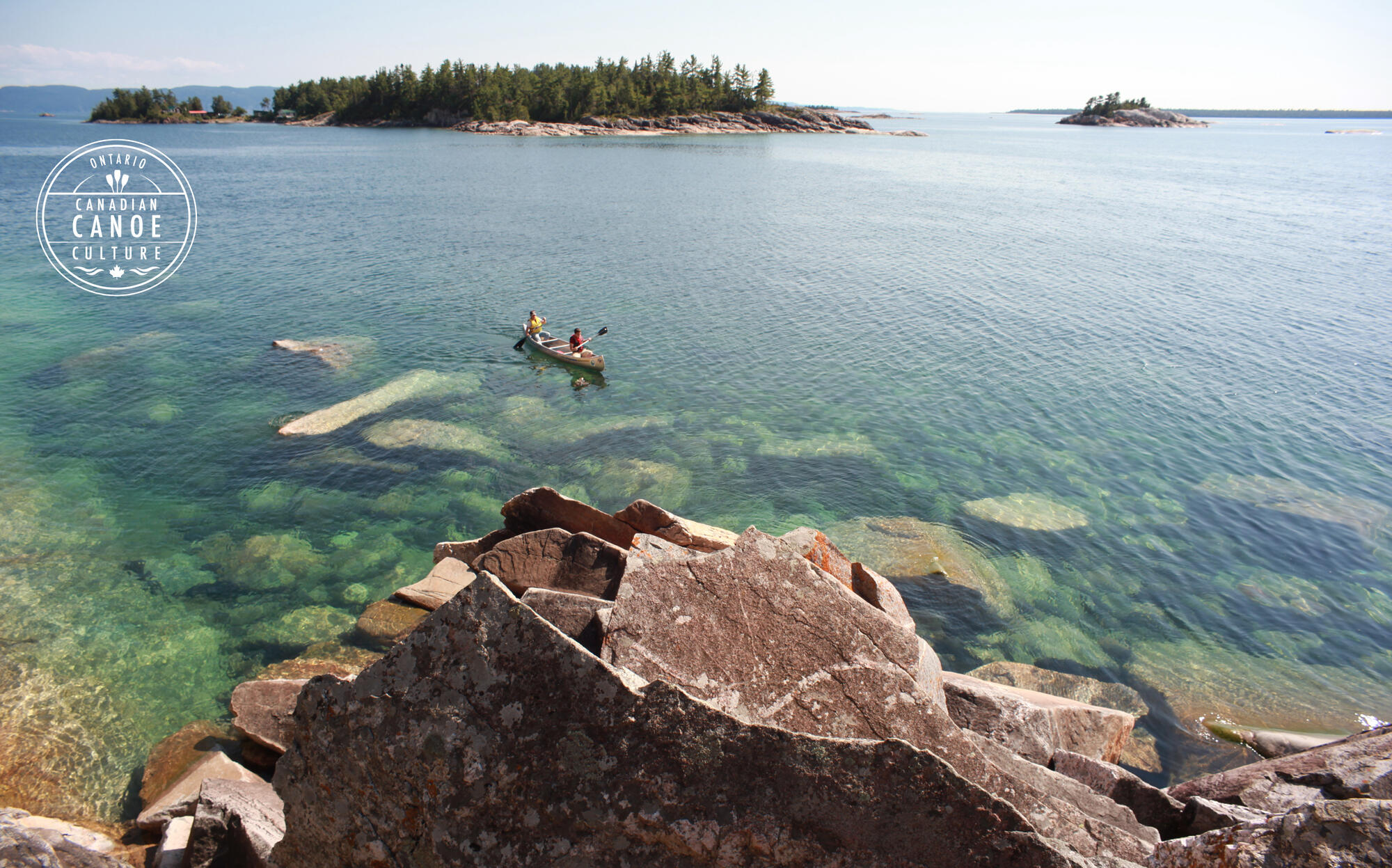 Northern Ontario Travel Guide