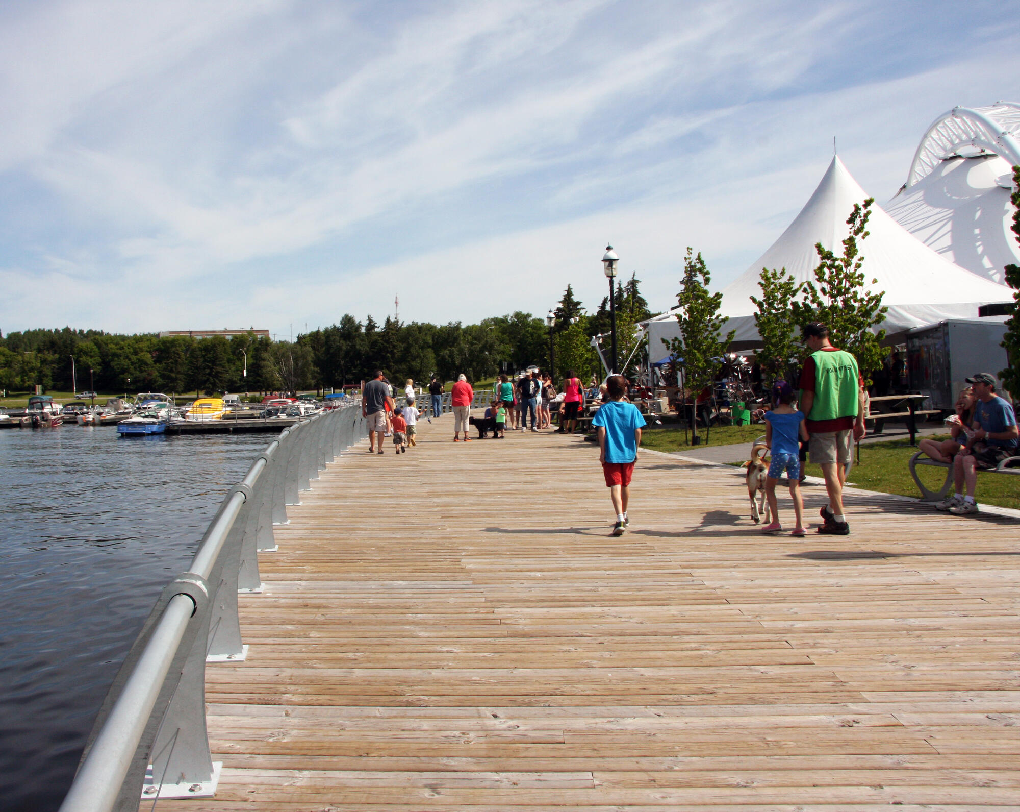 Things to do in fort frances