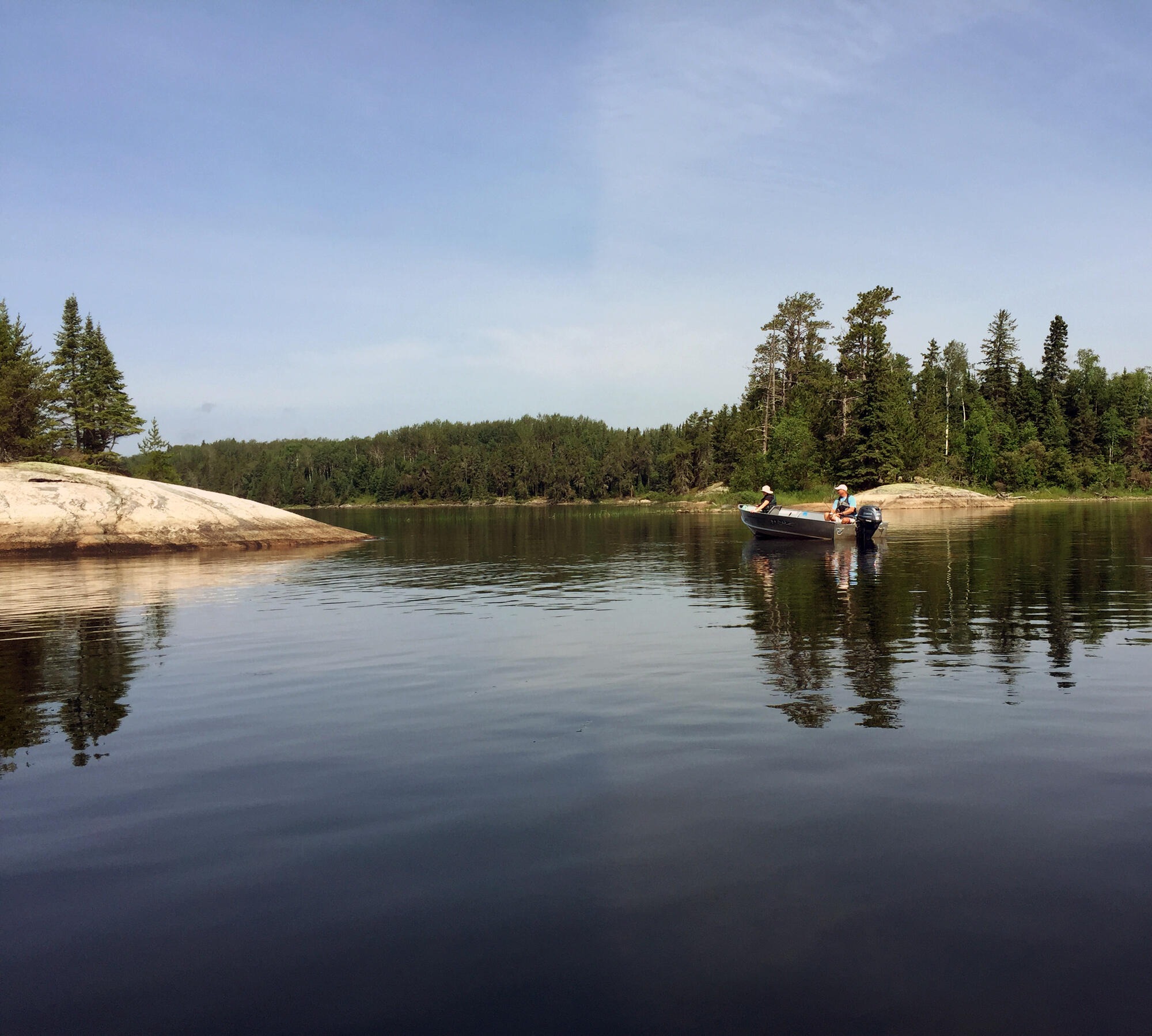 How to get or renew your ontario outdoors card or for How much is a one day fishing license