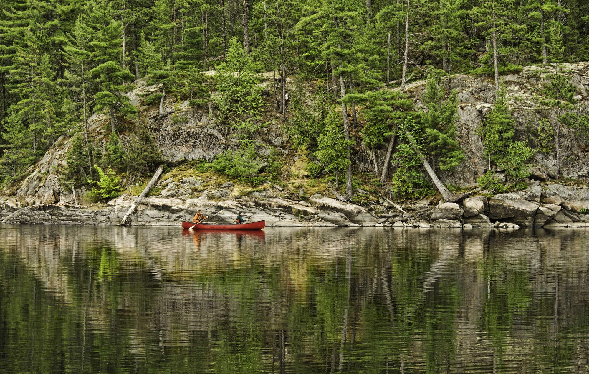 11 things to do and see in Northeastern Ontario | Northern Ontario Travelctrl downvideo playerNorthern Portal LogoNord de l