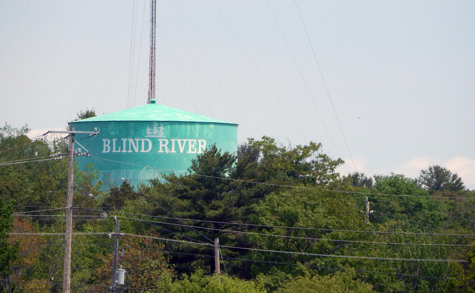 Boating the North Channel Blind River | Northern Ontario