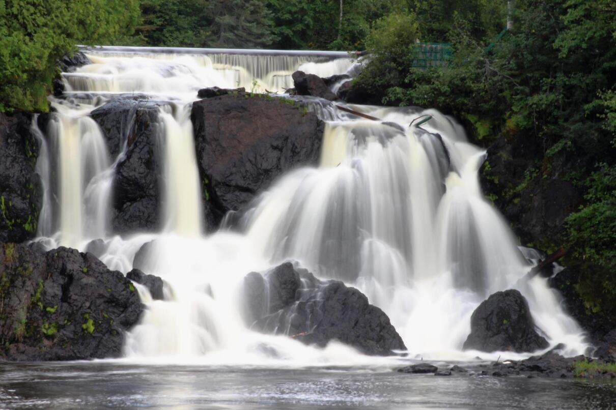 Best Things To Do In Atikokan Northern Ontario Travel - 10 things to see and do in the algoma district