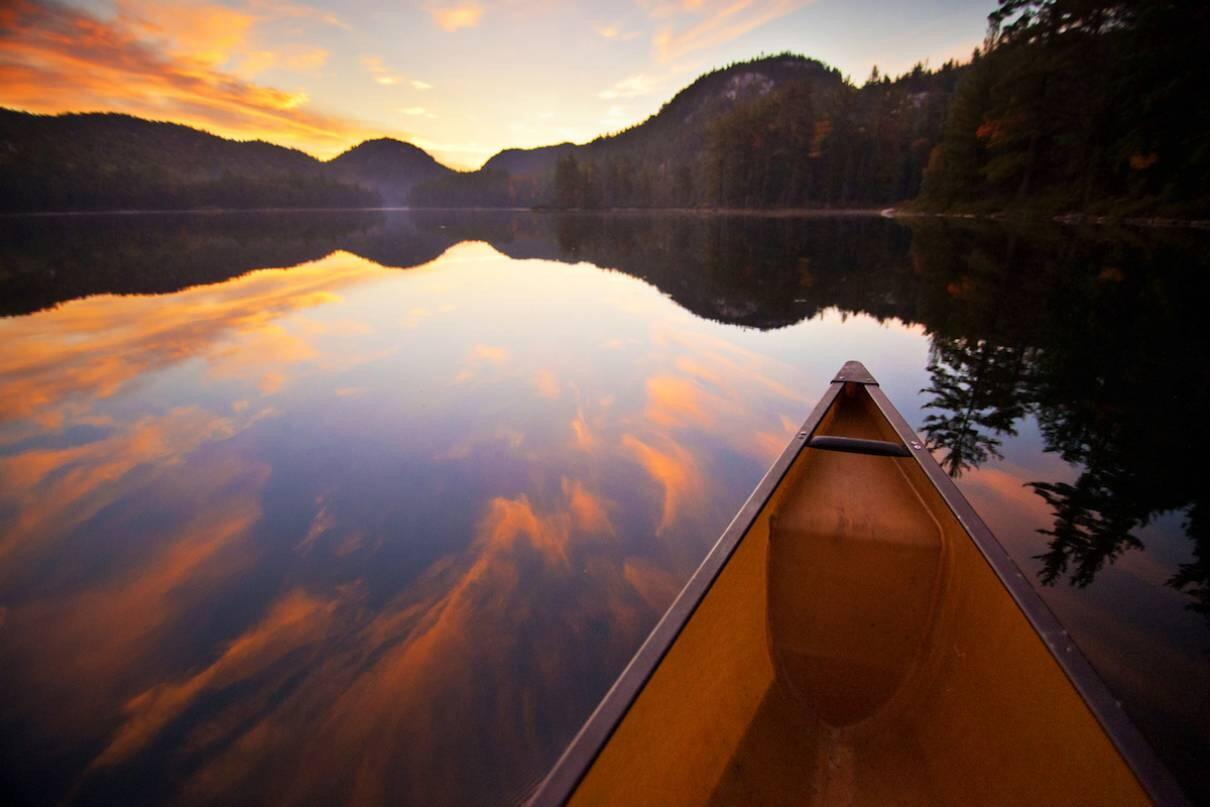 30 Images Proving That Northeastern Ontario Is The Most Beautiful Place On Earth Northern