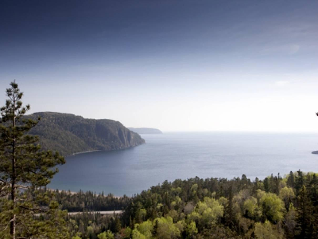 Plan A Road Trip >> Discover Lake Superior - North Shore | Northern Ontario Travel