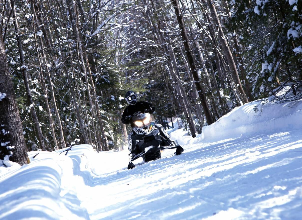 Winter Rocks! Top 10 Reasons to Love Winter in Ontario ...