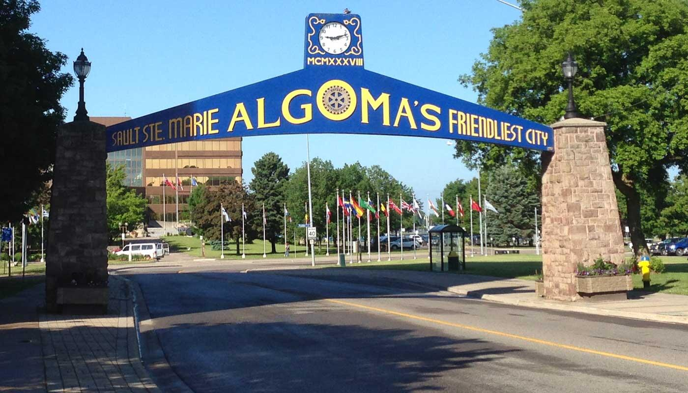Cities Towns In Algoma Country Reference Guide Northern - 10 things to see and do in the algoma district