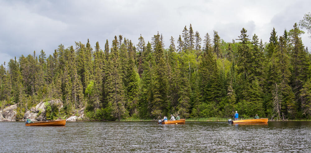 ontario-fly-in-fishing-2