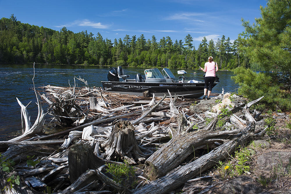 fishing-in-northern-ontario-1